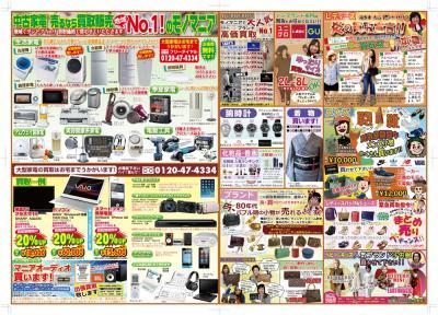 img_446680_12020457_1_convert_20140304192202.jpg