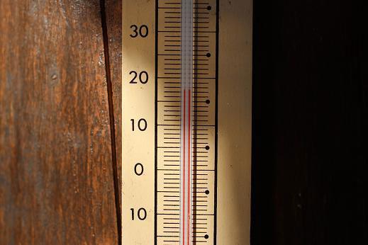 14,0324気温
