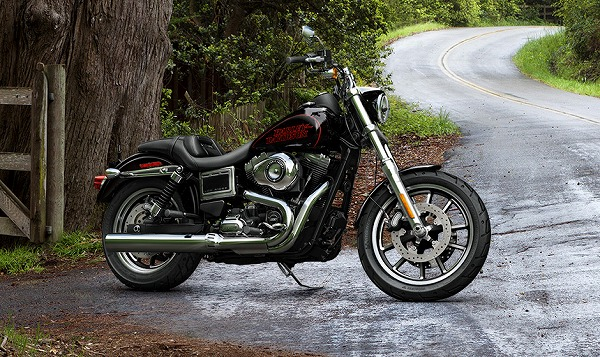 14-hd-low-rider-1.jpg