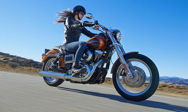 14-hd-low-rider-3.jpg
