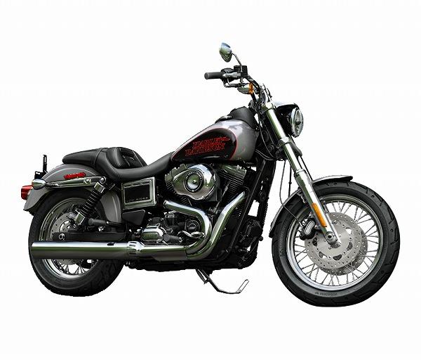 14-hd-low-rider-c110-w35.jpg