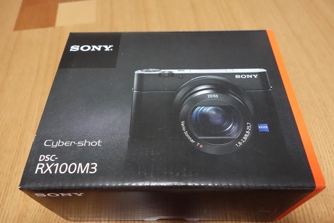 RX100M3_01.jpg
