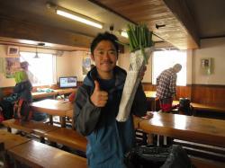 ボッカ野菜 2