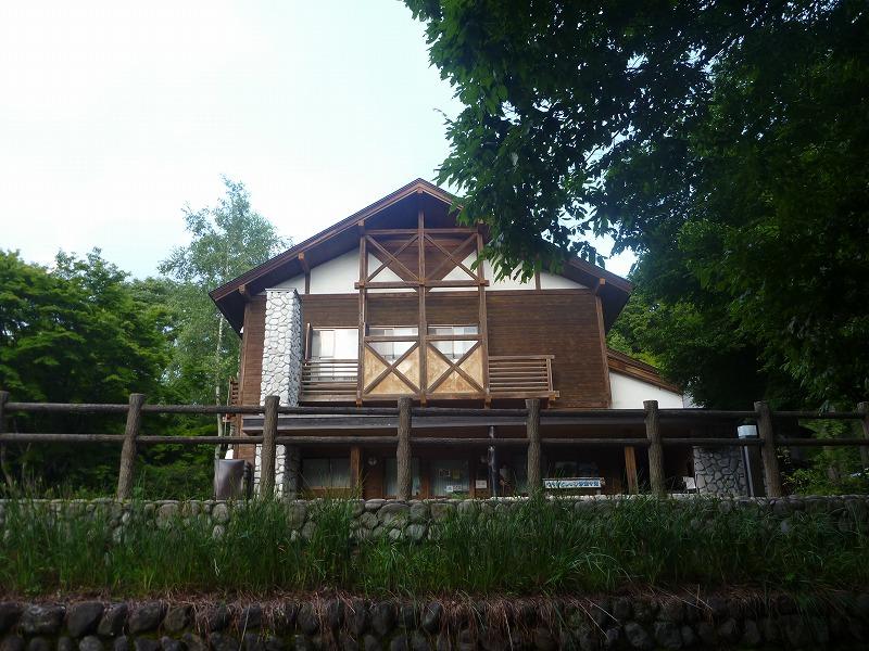 140712櫛形山 (2)