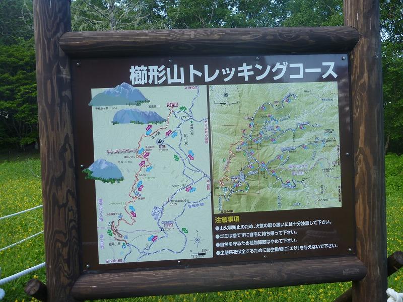 140712櫛形山 (48)