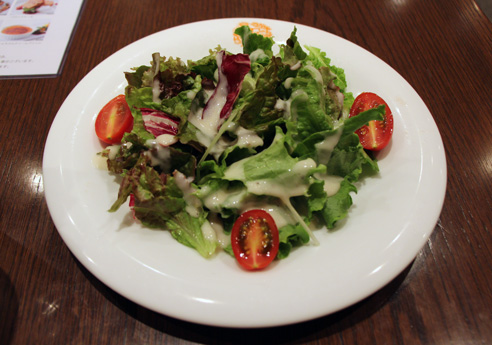 tsres-salad.jpg