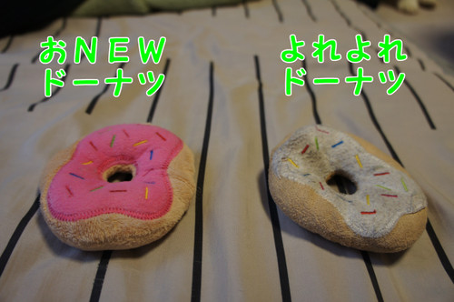 002_new
