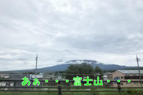 012_new_3