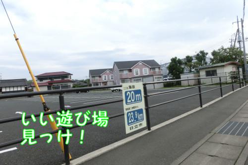 Cimg6428_new