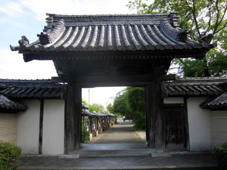 gotyaku1.jpg
