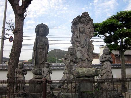 gotyaku12.jpg