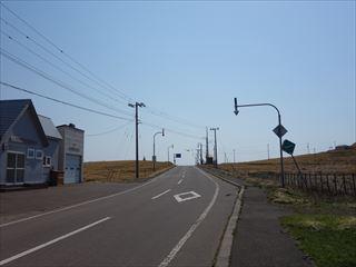DSC00665-2014re.jpg
