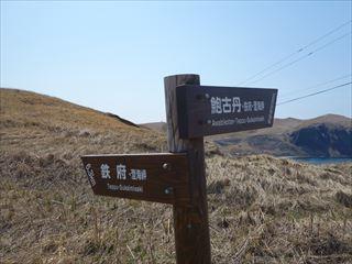 DSC00674-2014re.jpg