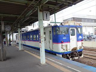 DSC01537-2014re.jpg