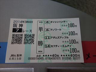DSC01958-2014hn.jpg