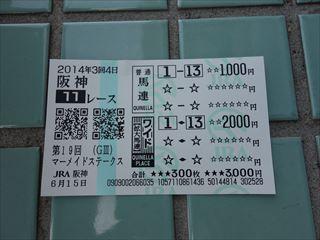 DSC02055-2014hn.jpg