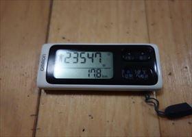 DSC02299-2014o.jpg
