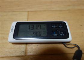 DSC03372-2014o.jpg