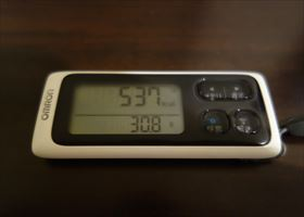 DSC03480-2014o.jpg