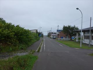 DSC03531-2014o.jpg