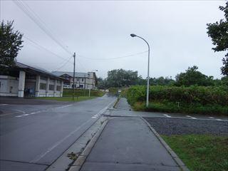 DSC03546-2014o.jpg
