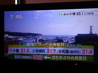 DSC03585-2014o.jpg