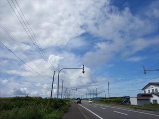 DSC04280-2014o.jpg