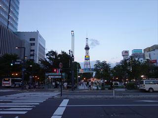DSC04362-2014o.jpg