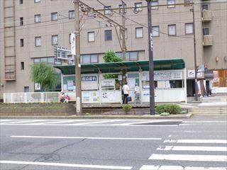 P1040546-2014hn.jpg