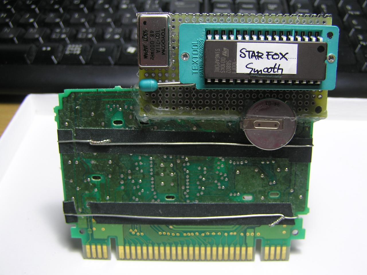 SFX02.jpg