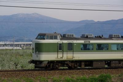IMGP3812.jpg
