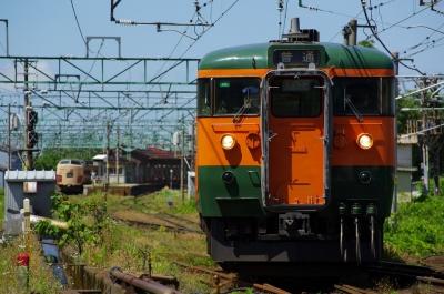 IMGP5588.jpg