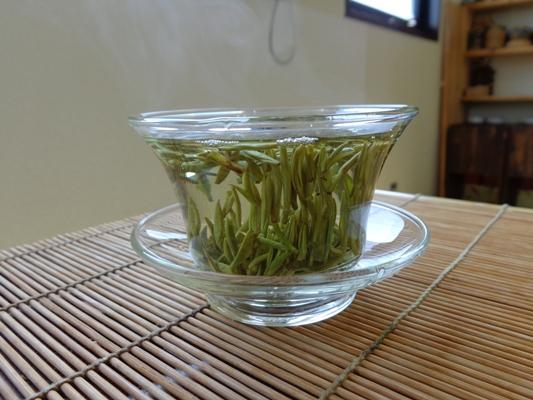 2014年緑茶会2