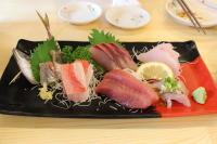 特選ばんや寿司