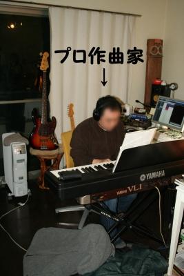 200702172