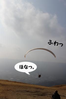 2014020139