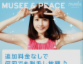musee_peace