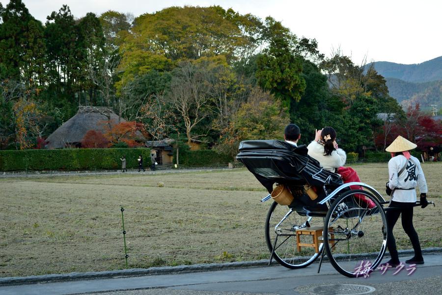 京都18(12)変更済