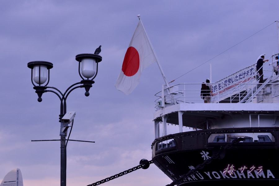 横浜(5)変更済
