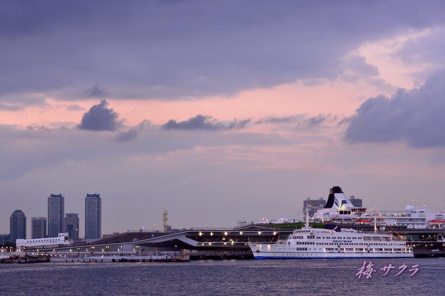 横浜(8)変更済