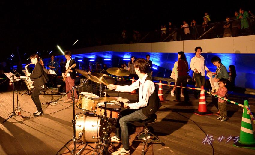 横浜4(10)変更済