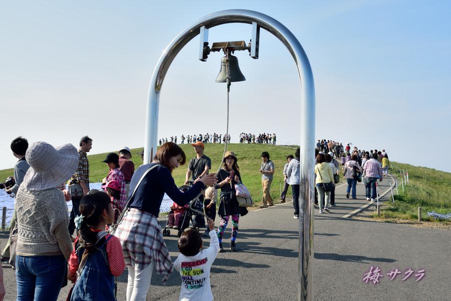 ひたち海浜公園3(5)変更済