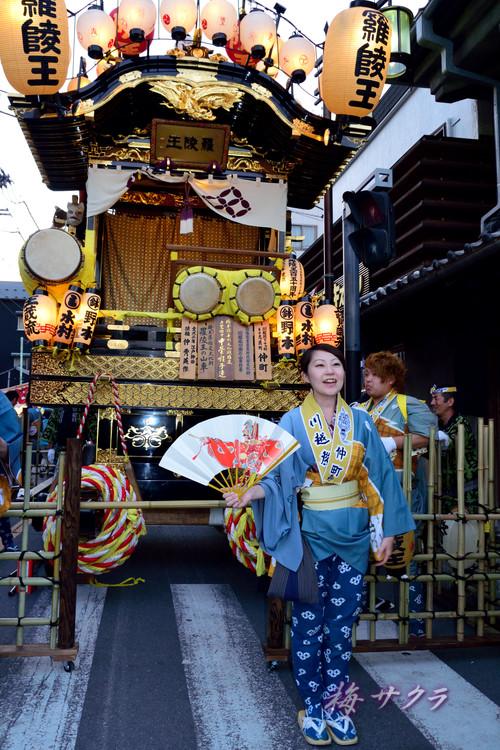 川越秋祭り2変更済
