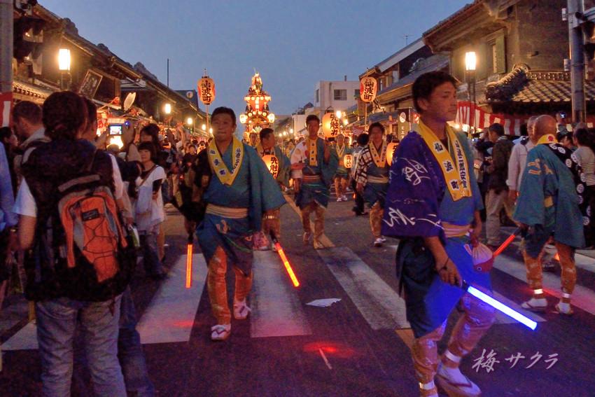 川越秋祭り4変更済