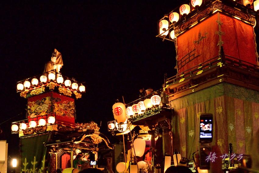 川越秋祭り5変更済