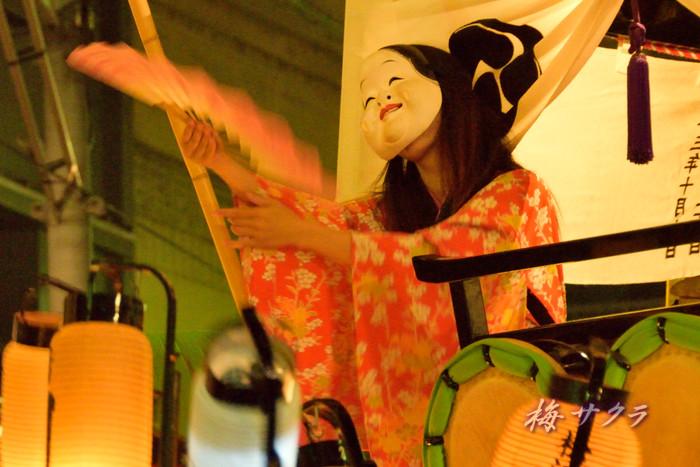 川越秋祭り6-2 変更済