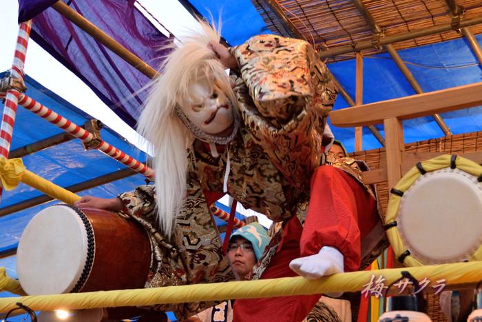 川越秋祭り6-3変更済