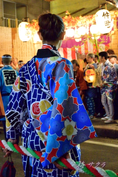 川越秋祭り7-1変更済
