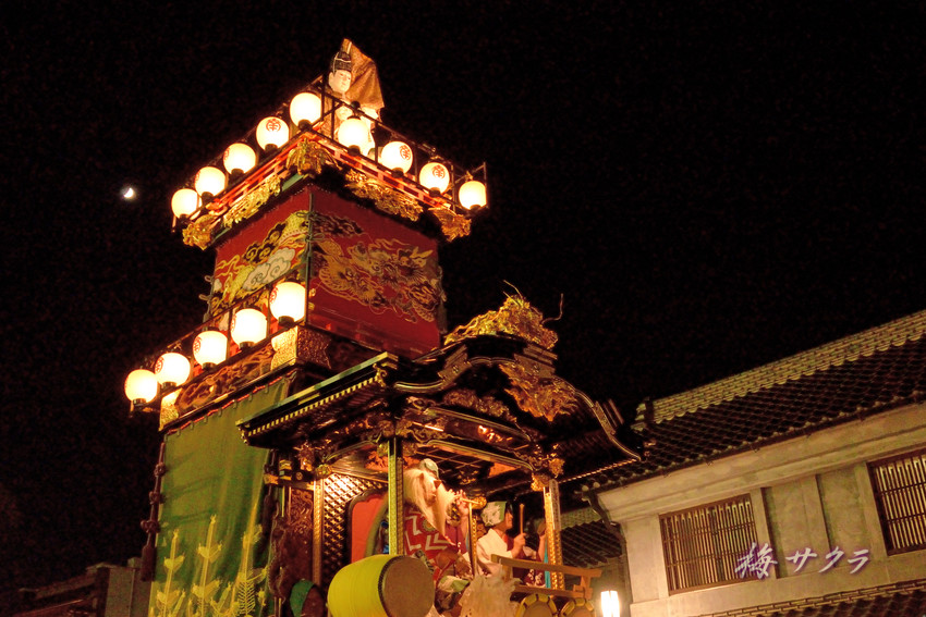 川越秋祭り10変更済