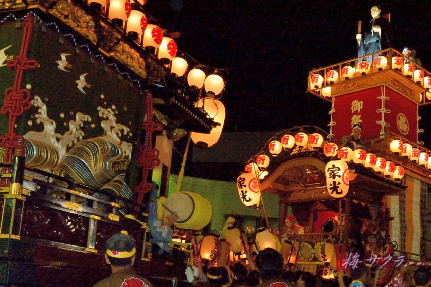 川越秋祭り12変更済